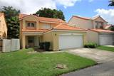 3215 36th Ave - Photo 1