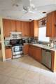 3215 36th Ave - Photo 8