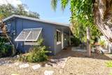 2323 18th Ave - Photo 47