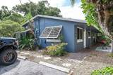2323 18th Ave - Photo 48