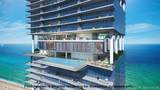 18501 Collins Ave - Photo 3