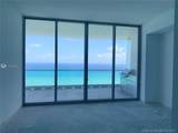 18501 Collins Ave - Photo 5