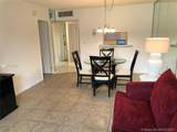 3505 48th Ave - Photo 8