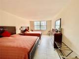 18151 31st Ct - Photo 20