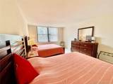 18151 31st Ct - Photo 21