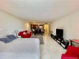 18151 31st Ct - Photo 7