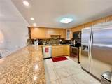 18151 31st Ct - Photo 9