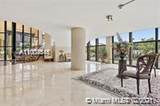 10185 Collins Ave - Photo 17