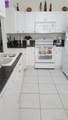 11216 236th St - Photo 4