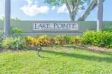 216 Lake Pointe Dr - Photo 11