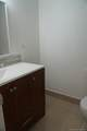 9405 Flagler St - Photo 13