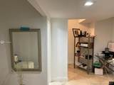 10185 Collins Ave - Photo 24