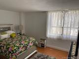 10185 Collins Ave - Photo 31