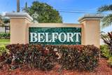 9974 Belfort Cir - Photo 19