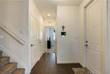 1471 26th Ave - Photo 16