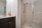 1471 26th Ave - Photo 28