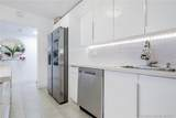19380 Collins Ave - Photo 18