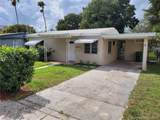 523 23rd Ave - Photo 1