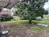 523 23rd Ave - Photo 14