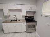 523 23rd Ave - Photo 3
