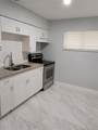 523 23rd Ave - Photo 4