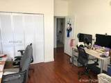 8390 72nd Ave - Photo 11