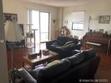8390 72nd Ave - Photo 3