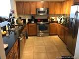 8390 72nd Ave - Photo 4