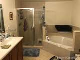 8390 72nd Ave - Photo 9
