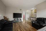 4250/4300 67th Ave - Photo 13