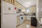 4250/4300 67th Ave - Photo 18