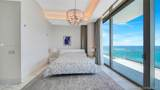 10201 Collins Ave - Photo 16