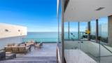 10201 Collins Ave - Photo 23