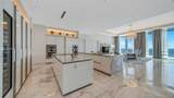 10201 Collins Ave - Photo 6