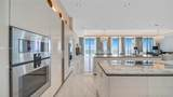 10201 Collins Ave - Photo 7
