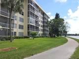2751 Palm Aire Dr - Photo 19