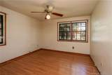 13590 98th St - Photo 11