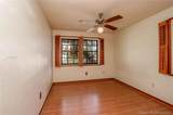 13590 98th St - Photo 13