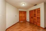 13590 98th St - Photo 15