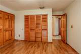 13590 98th St - Photo 16