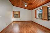 13590 98th St - Photo 17