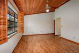 13590 98th St - Photo 18