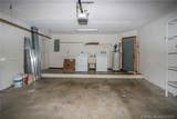 13590 98th St - Photo 24