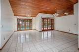 13590 98th St - Photo 4