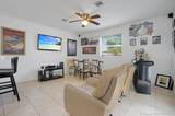 314 36th Ave Rd - Photo 10