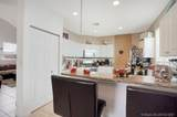 314 36th Ave Rd - Photo 11