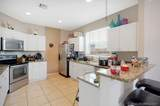 314 36th Ave Rd - Photo 12