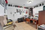 314 36th Ave Rd - Photo 13