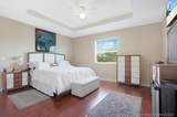 314 36th Ave Rd - Photo 15