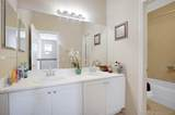 314 36th Ave Rd - Photo 16